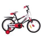 Велосипеди 2 колісні дитячі