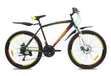 Premier Гірські велосипеди 26-29