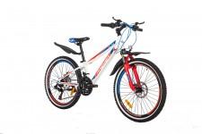 Premier Гірські дитячі велосипеди 20-24