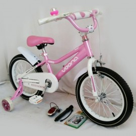 UOONA 18 N-100 Pink