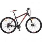 Велосипеди гірські та дорожні
