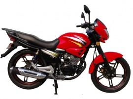 Viper V150А