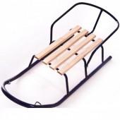 Санки труба (мод.5)